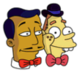 Tapped Out Gabbo And Arthur Icon.png