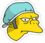 Tapped Out Unlicensed Surgeon Moe Icon.png