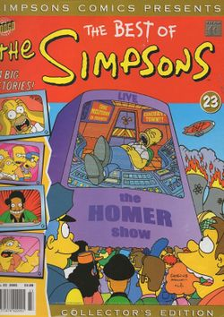The Best of The Simpsons 23.jpg