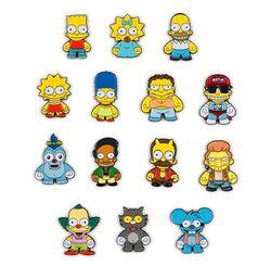 The Simpsons Enamel Pin Series.jpg
