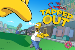 The Simpsons Tapped Out.png