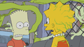 Treehouse of Horror XXIX promo 1.png