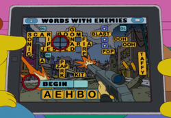 Words with Enemies.png