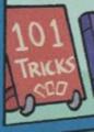 101 Tricks.png