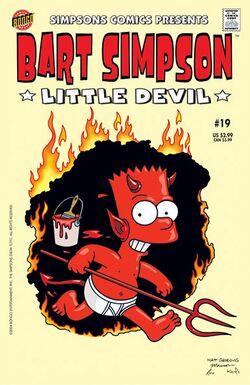 Bart-19-Cover.jpg