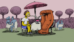 Bill Plympton couch gag.png