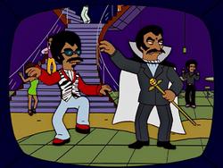 Blacula Meets Black Dracula.png