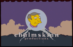 Chalmskinn Productions.png