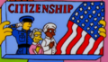Citizenship.png