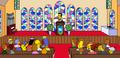 First Church Virtual Springfield.png