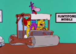 Flintstone Mobile.png