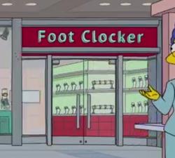 Foot Clocker.png