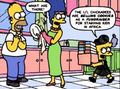 Homer The Girl Scout.png