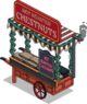 Hot Roasted Chestnuts Cart.png