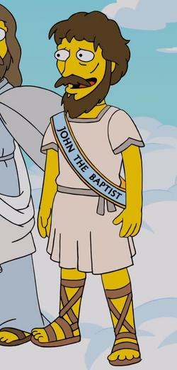 John the Baptist.png