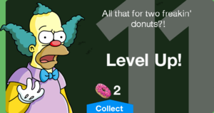 Level11.png