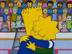 Lisa on Ice.png