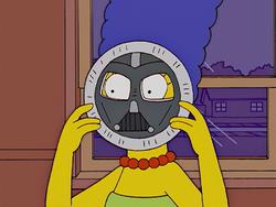 Marge Vader Mask.png