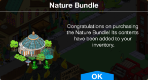 Nature Bundle Bought Message.png