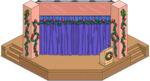 Pageant Stage.png