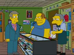 Please Homer, Don't Hammer 'Em - DeletedScene1.png