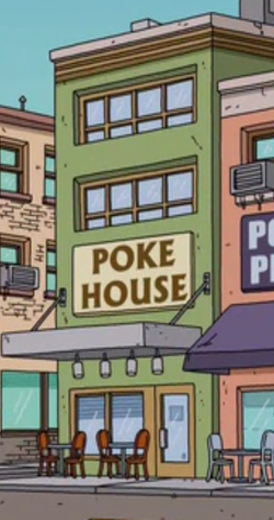 Poke House.png