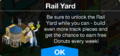 Rail Yard Message.png