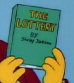 The Lottery.png