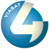 Viasat 4.png