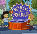 Whack-A-Walrus.png