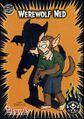 45 Werewolf Ned front.jpg