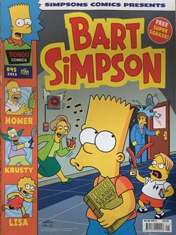 Bart Simpson 45 UK.jpg