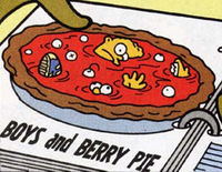 Boys and Berry Pie.png