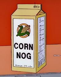Corn Nog.png