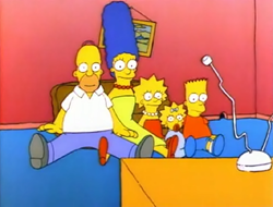 Homer's Odyssey - couch gag.png