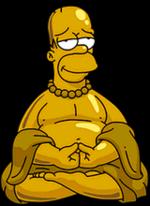 Homer Buddha.png