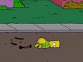 I Annoyed Grunt-Bot bart.png