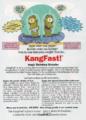 KangFast.png