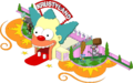 Krustyland Entrance.png