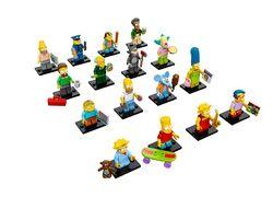 LEGO 71005.jpg