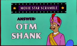 Otm Shank.png