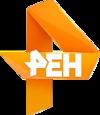 REN TV.png