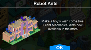 Robot Ants Message.png