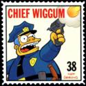 SC 203 stamp.png