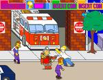 Simpsons arcade game screenshot.png
