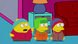 South Park - Simpsons Already Did It 5.png
