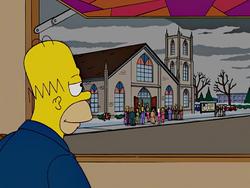 Springfield Episcopal Church.png
