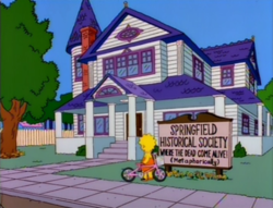 Springfield historical society.png