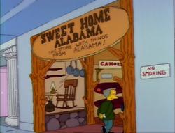 Sweet home alabama.png