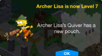 TO COC Archer Lisa Level 7.png